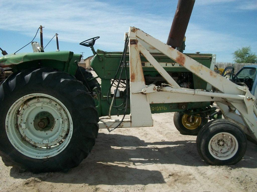 All States Ag Parts News  Fresh Salvage Arrivals   June 1 to June