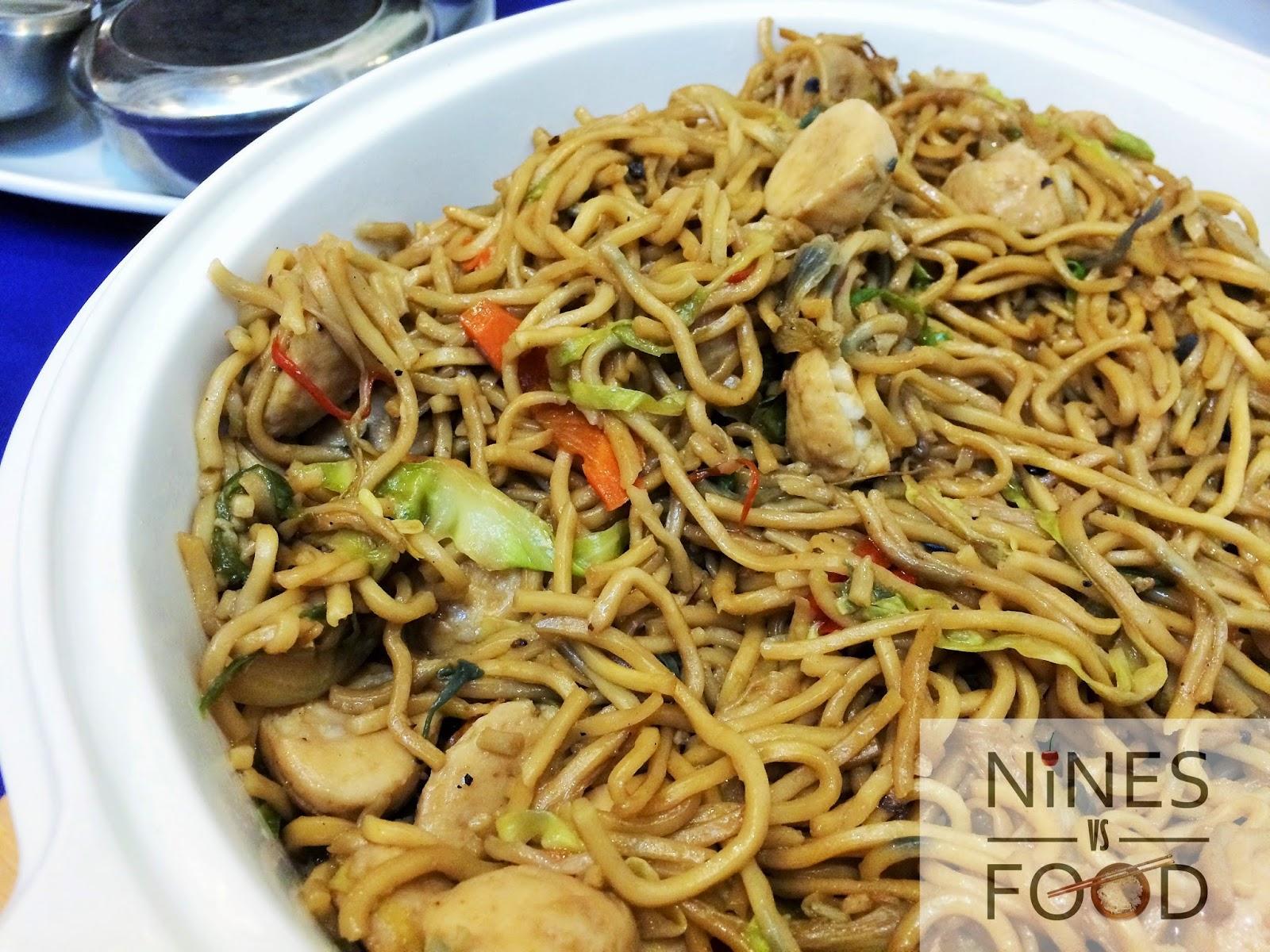 Nines vs. Food - Genji M New Buffet Menu-5.jpg