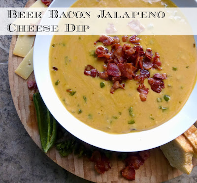 http://www.domesticblisssquared.com/2013/09/beer-cheese-jalapeno-bacon-dipits.html