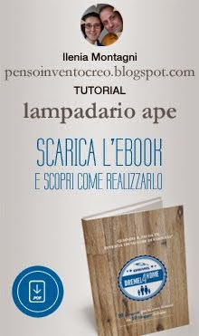 DREMEL4HOME guarda l'ebook gratis