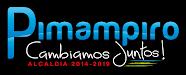 GAD Municipal Pimampiro