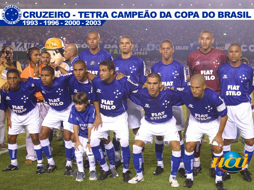 do brasil the copa do brasil 2003 was the 15th staging of the copa do ...