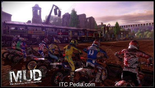 mud fim motocross world championship download