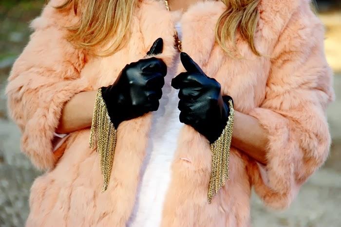 בלוג אופנה Vered'Style שיער חדש