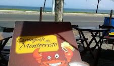 Bar é arrombado pela terceira vez em oito dias no Rio Vermelho
