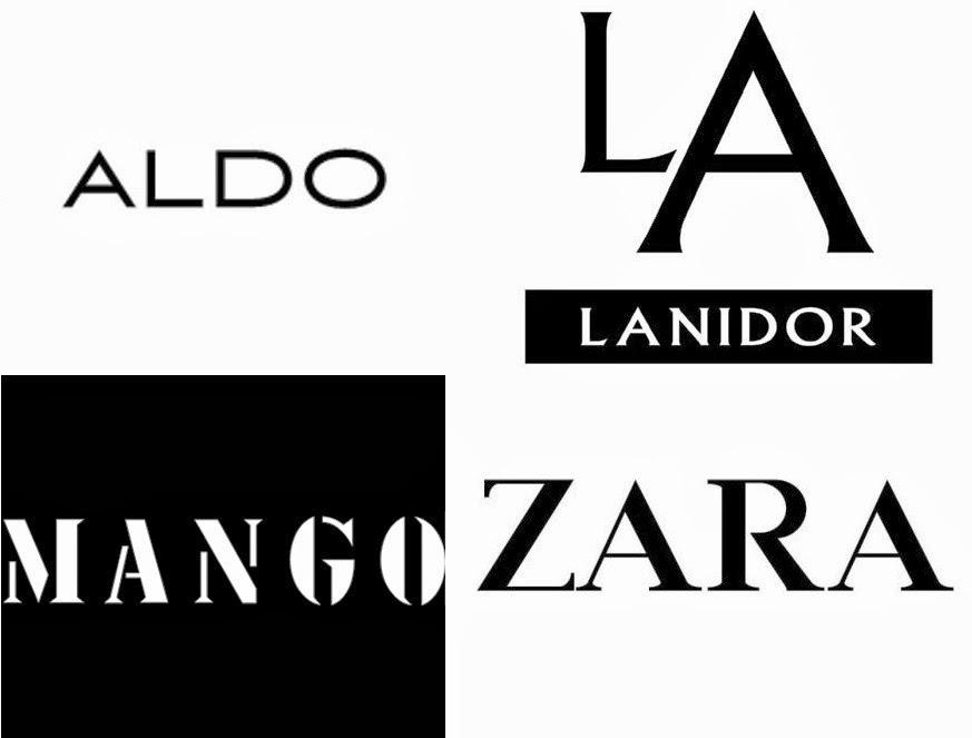 moda, sapatinho, blog, blogue, blogger, aveiro, manuela, simões, look, celebridades, mango, zara,lanidor, aldo