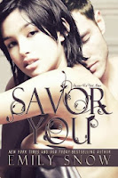 https://www.goodreads.com/book/show/17281601-savor-you?ac=1