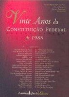 Constituição: resiliência e relevância