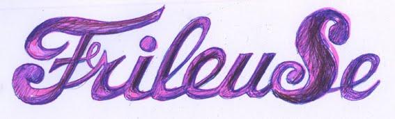 FRILEUSE