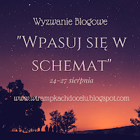 http://www.wtrampkachdocelu.pl/2015/08/ze-wspomnienia-z-avocado-przepis-na-fit.html