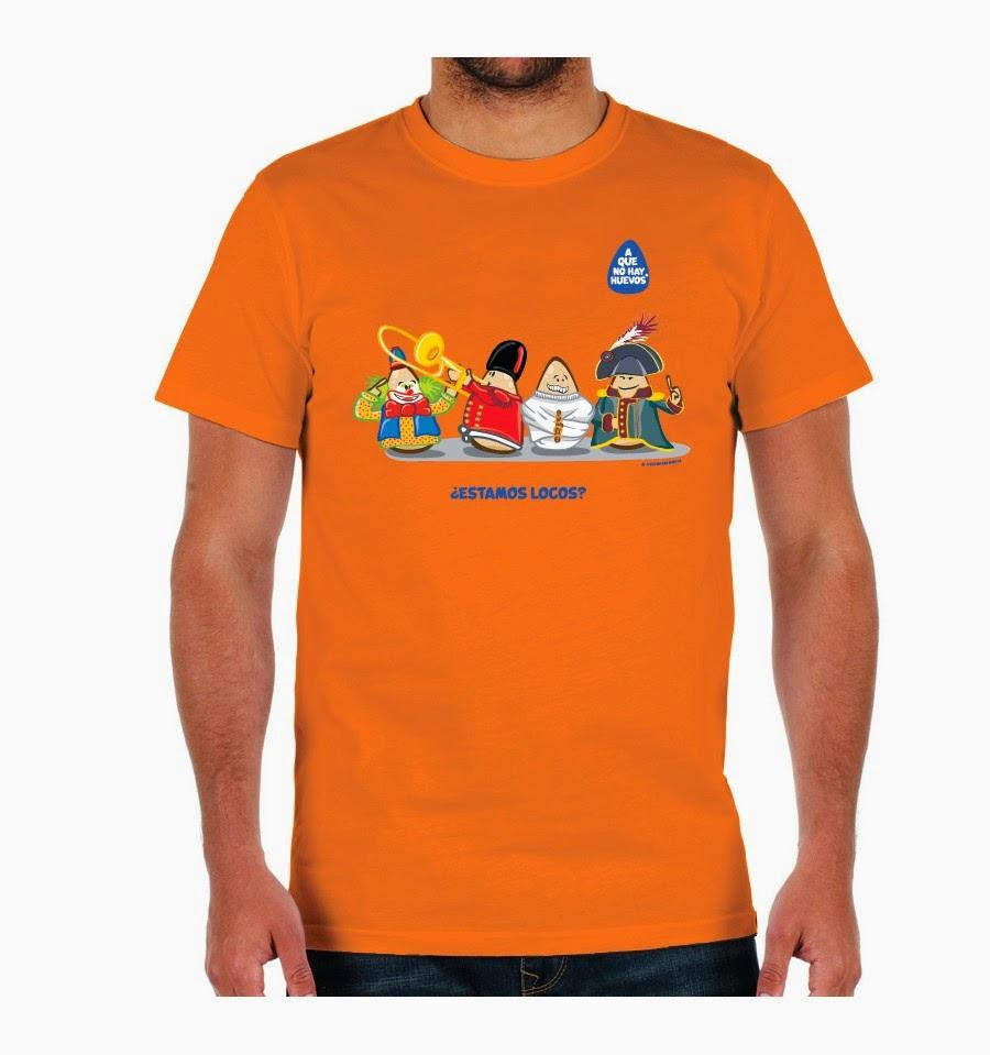 http://www.aquenohayhuevos.com/chico/95-estamos-locos-naranja.html#