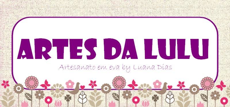 Artes Da Lulu