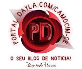 Portal Dayla.com/Camocim-CE