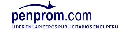 Penprom.com