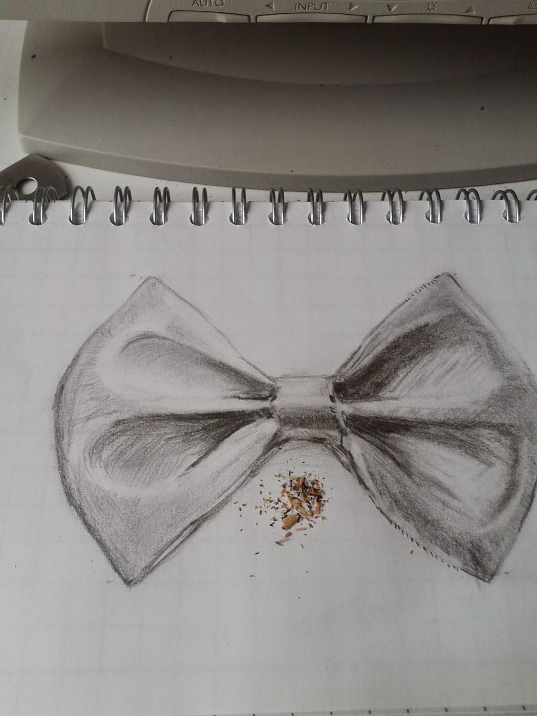 Tcnicas de dibujo sombreado tcnica de difuminado