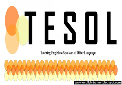 graduate programs in TESOL