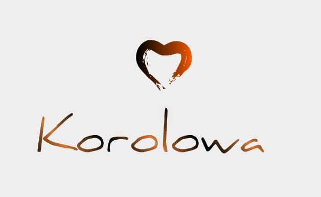 korolowa