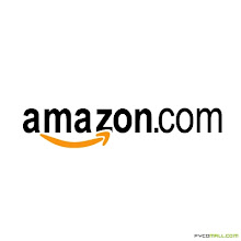 Help this blog when you buy Amazon