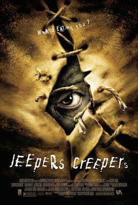 http://4.bp.blogspot.com/-O0GHA91FHPQ/TazL6fxrE1I/AAAAAAAAAIU/oO8dtHbrGBM/s400/Jeepers_Creepers.jpg