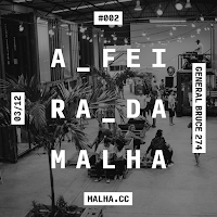feira da MALHA