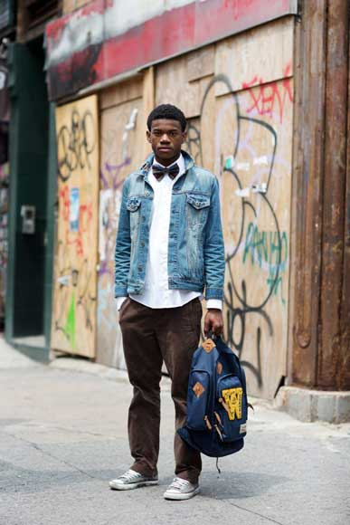 "Men's street style fashion-5""     /></a></div> <br /> <div class="