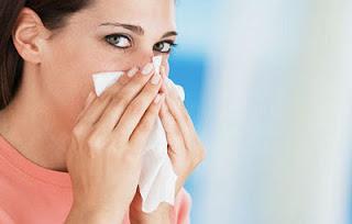 5 Makanan Penangkal Flu [ www.BlogApaAja.com ]