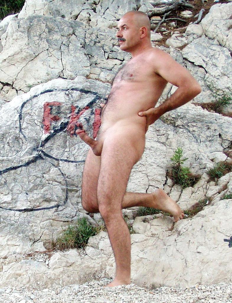 Amateur Turkey Nude Man Pics 82