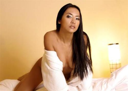 hot and sexy mocha uson nude phtos 02