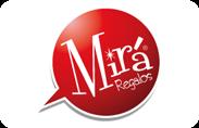 MIRÁ REGALOS ®  :: MFM ®