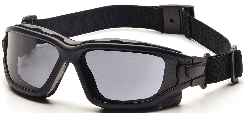 Pyramex I-Force Slim Safety Goggles