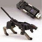 USB Tranformers? 8GB por 7€
