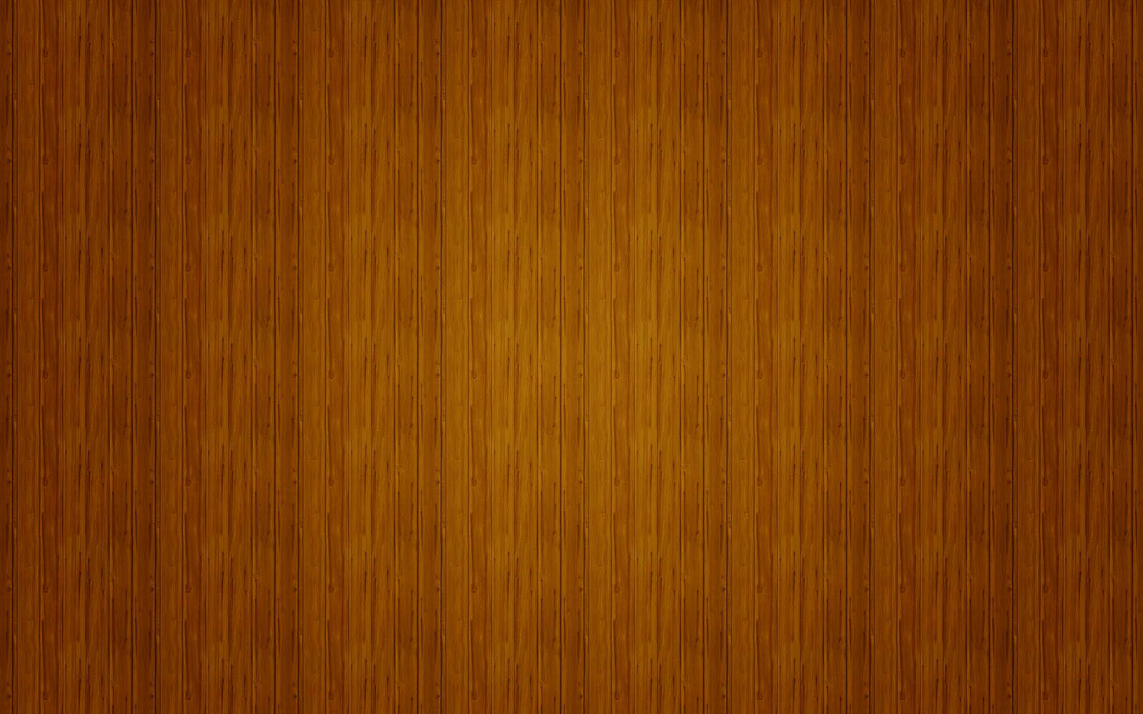 Wallpapers wood wallpapers for 3d brown wallpaper