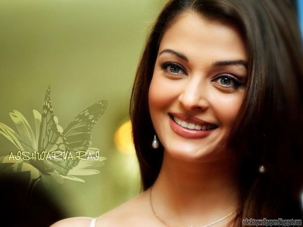 http://4.bp.blogspot.com/-O0NhoBFMR8g/UMiFHjMtLkI/AAAAAAAABug/MS2jVK1Cfyk/s1600/Beautiful-Aishwarya-Rai-Bollywood-Actress-Desktop-Wallpapers-5.jpg