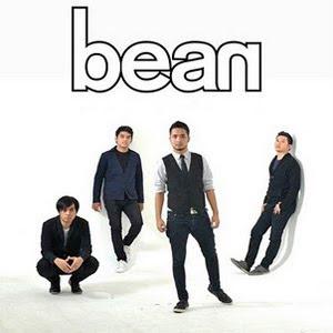 Bean - Jalan Yang Salah