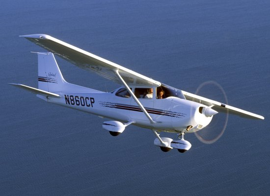 Airlines Updates Cessna Wallpaper