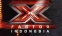 lagu yang dinyanyikan peserta x factor indonesia 5 april 2013