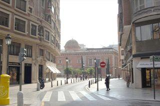 Oposiciones funcionarios Universidad Valencia