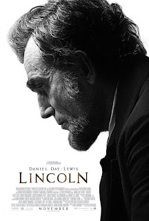 Ver Lincoln (2012) Online