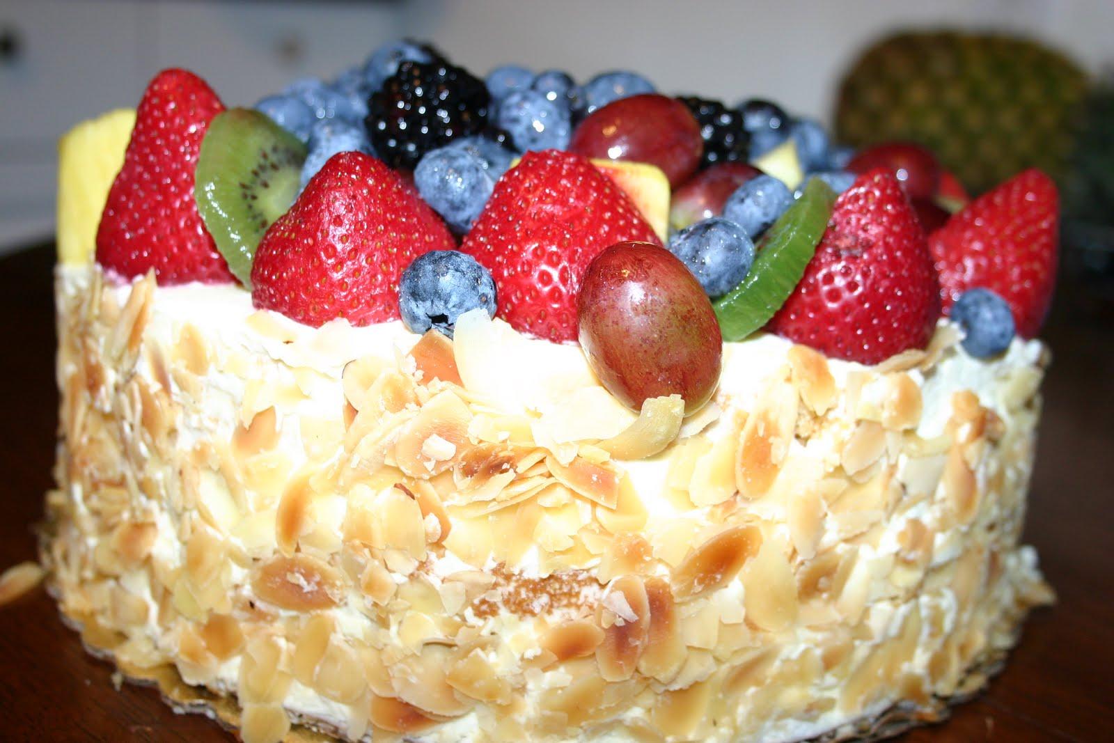 A Million Things I Love 622 Weddingbirthday Cake