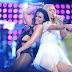 """""""Cool For the Summer"""" se convierte en el cuarto sencillo más exitoso de Demi Lovato."""
