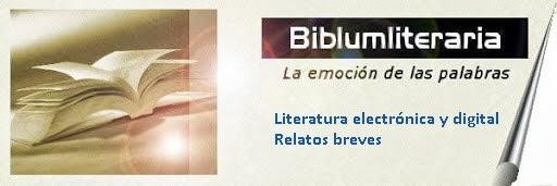 Biblumliteraria