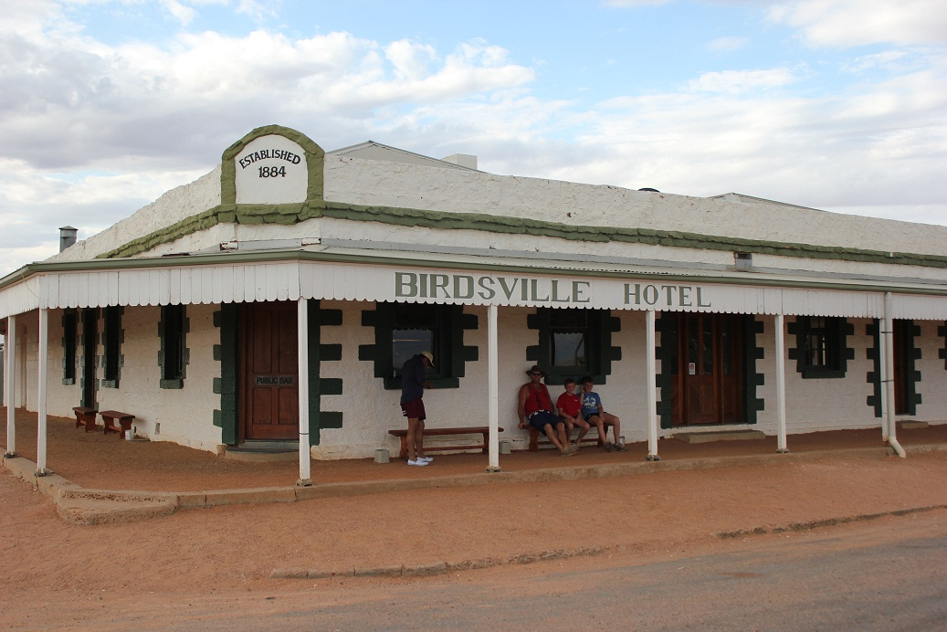 birdsville dating site It is hard to imagine any place in australia which evokes quite the sense of loneliness and isolation as that of birdsville,  dating | place a classified ad sitemap.