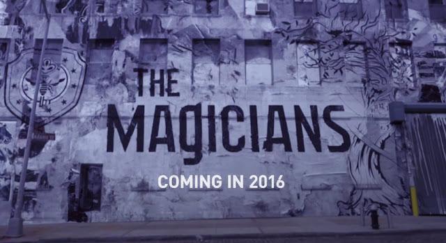 The Magicians sezonul 1 episodul 5 online subtitrat