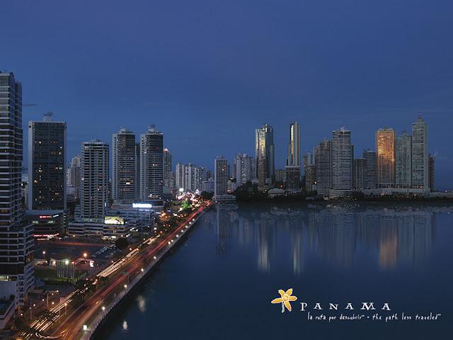 Imag paisajes-panama_9