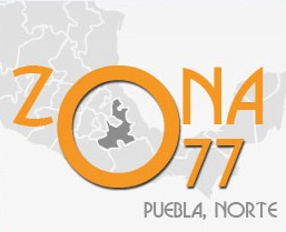 Todos Somos Z-077