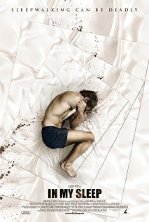 In My Sleep (2009)