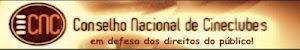 Conselho Nacional de Cineclubes