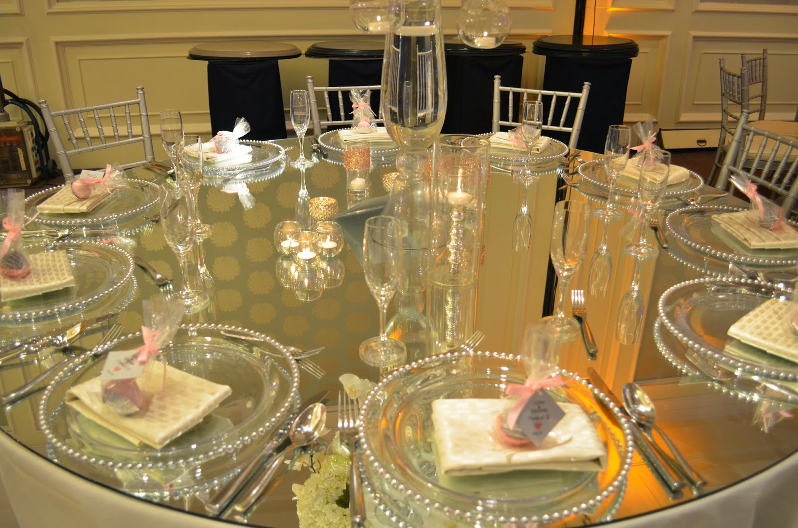 entertaining from an ethnic indian kitchen indian wedding