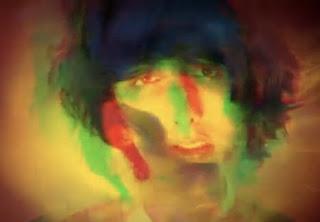Download MP3 The Horrors Still Life Lirik Lagu The Horrors Still Life Lyrics