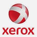 Xerox Hiring for freshers in  Bangalore 2014